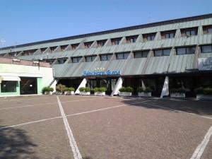 Il Centro Giada