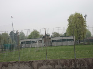 centrosportivo-campicalcio1