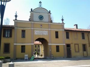 villa ricotti1