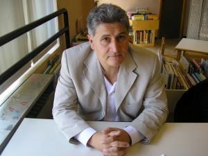 Luigi Muratori
