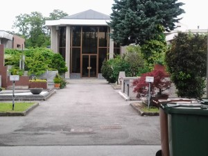 arese-cimiterocentrale