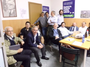 ravelli-elezioni12-1