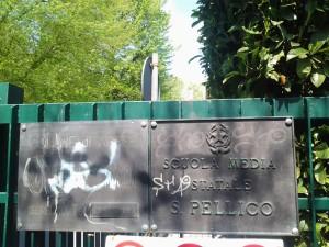 mediacoldilana-cartello