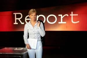Report_-_Gabanelli