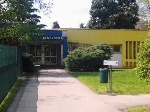 materna-matteotti-ingresso