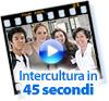 intercultura_45