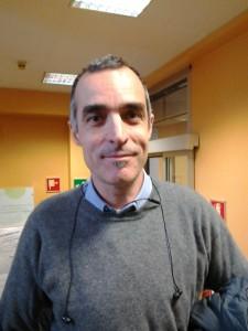 Filippo Riva di Aresini.it e del Comitato Passaparola