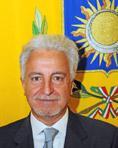 Giovanni De Nicola, assessore provinciale alla viabilità, mobilità, infrastrutture e strade