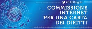 commissione_internet_big_jpg_w450_h