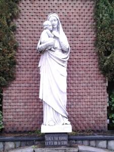 centro salesiano-madonna