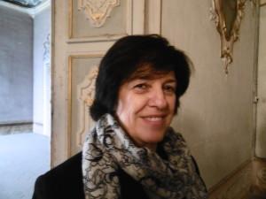 Adriana Algisi