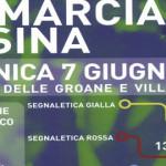 banner-16ma-marcia-avisina-2015-Bollate-600x270
